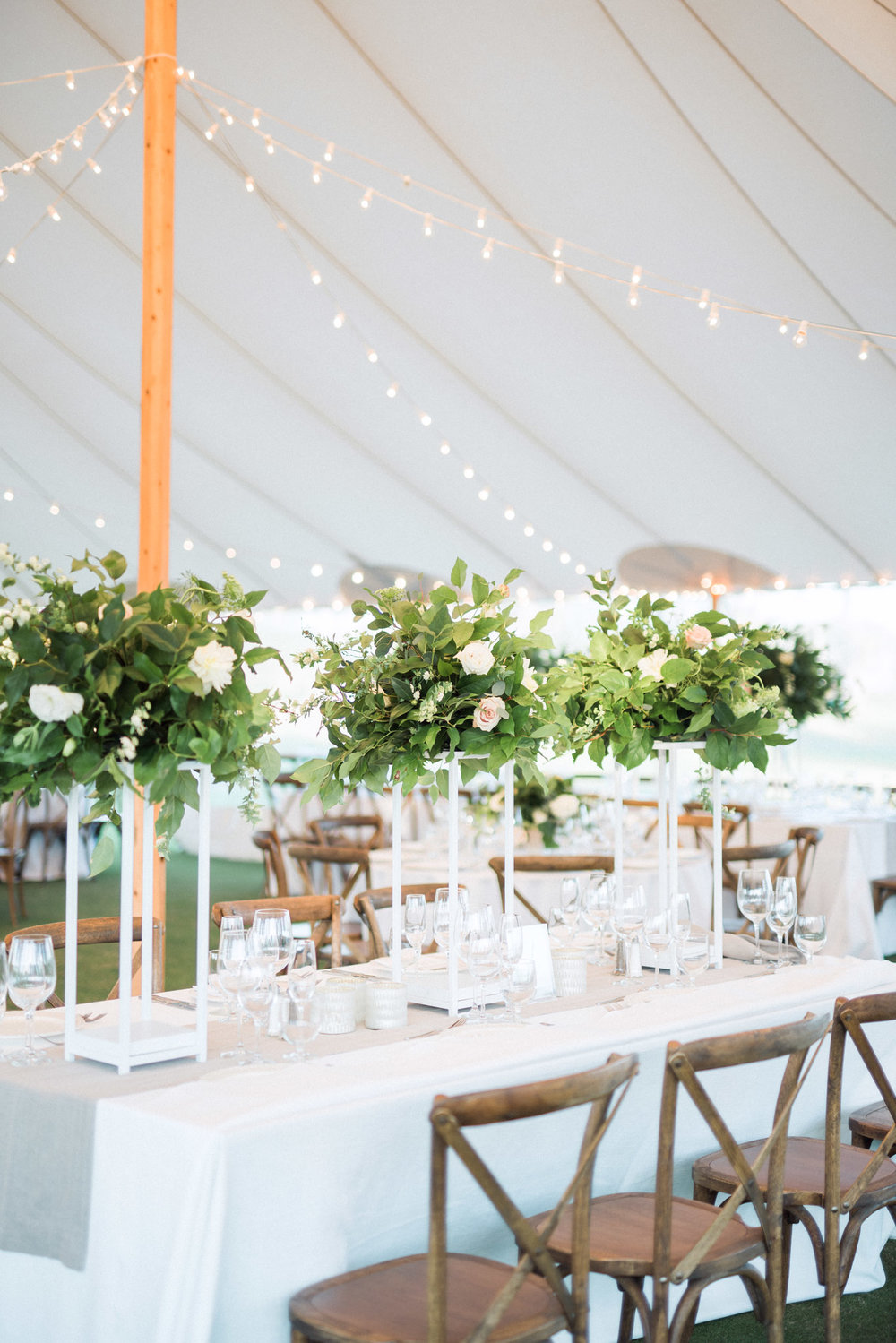 Naples Wedding Planner | Romantic, Garden Inspired, Waterfront ...