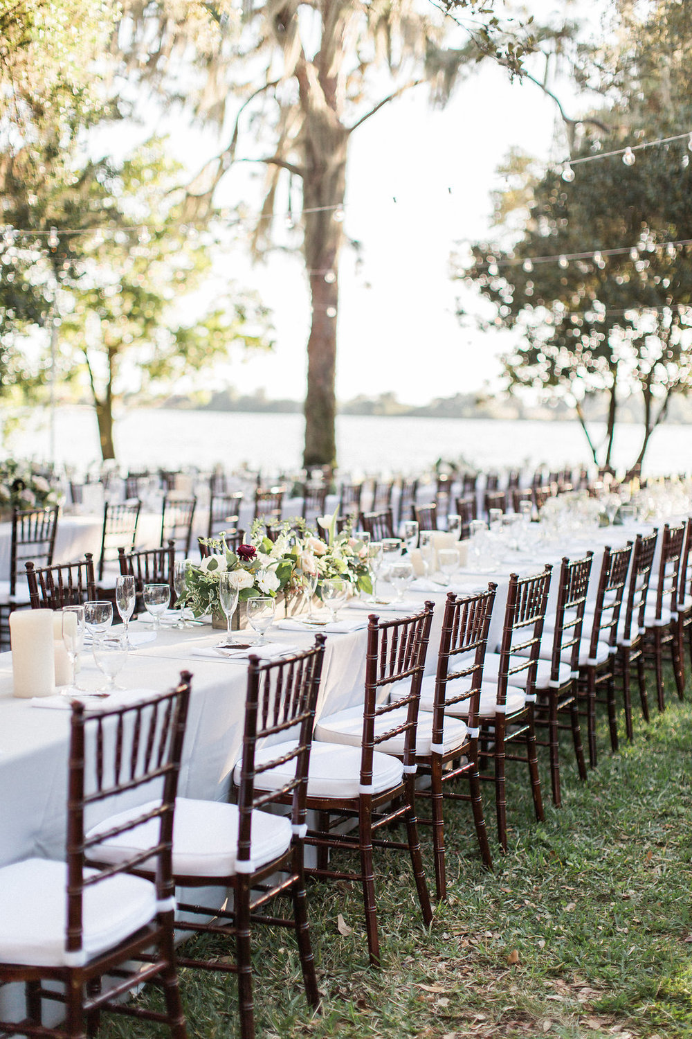 Naples-Florida-wedding-Planner-florsit-Elleson-Events