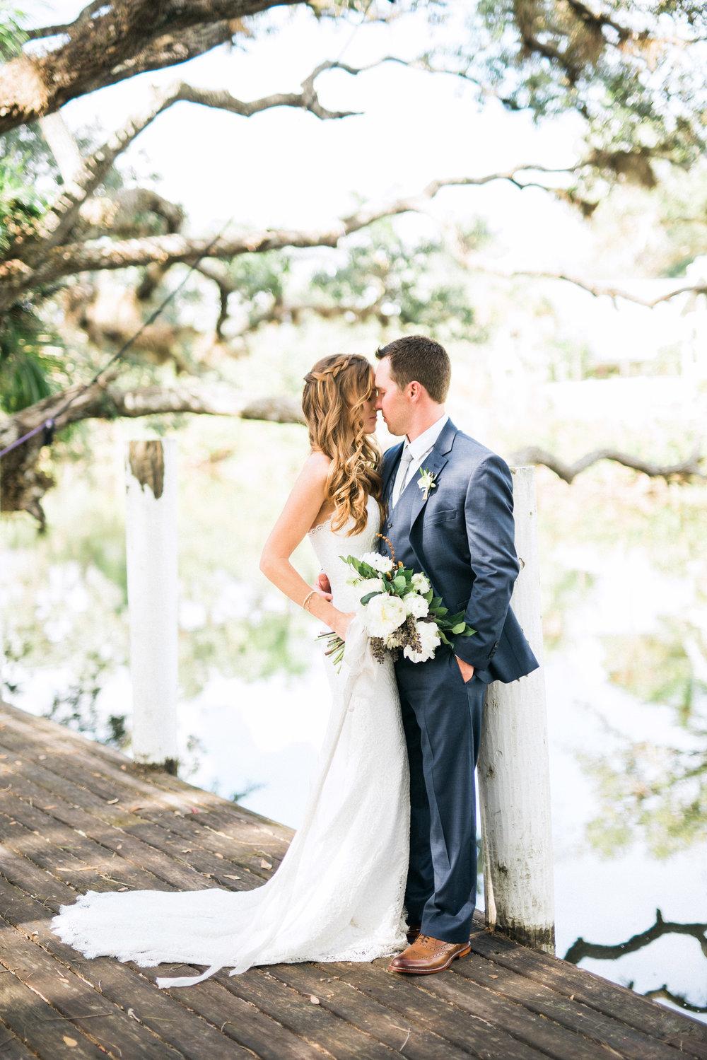 our-wedding-01119.jpg