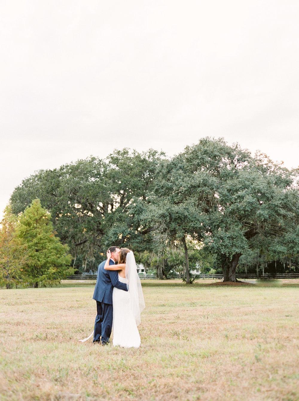 our-wedding-5073_09.jpg