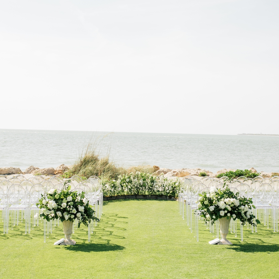 South_Seas_Island_Resort_Destination_Wedding_Planner_Captiva_Sanibel_Weddings_1740.jpg