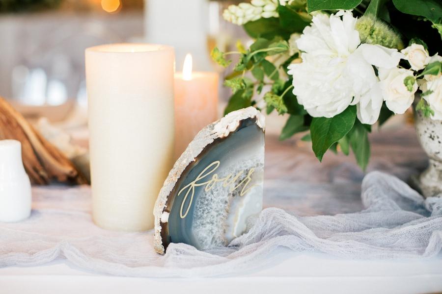 South_Seas_Island_Resort_Destination_Wedding_Planner_Captiva_Sanibel_Weddings_1750.jpg