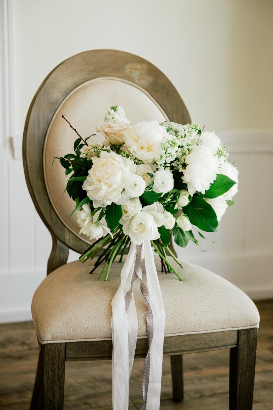 South_Seas_Island_Resort_Destination_Wedding_Planner_Captiva_Sanibel_Weddings_1758.jpg