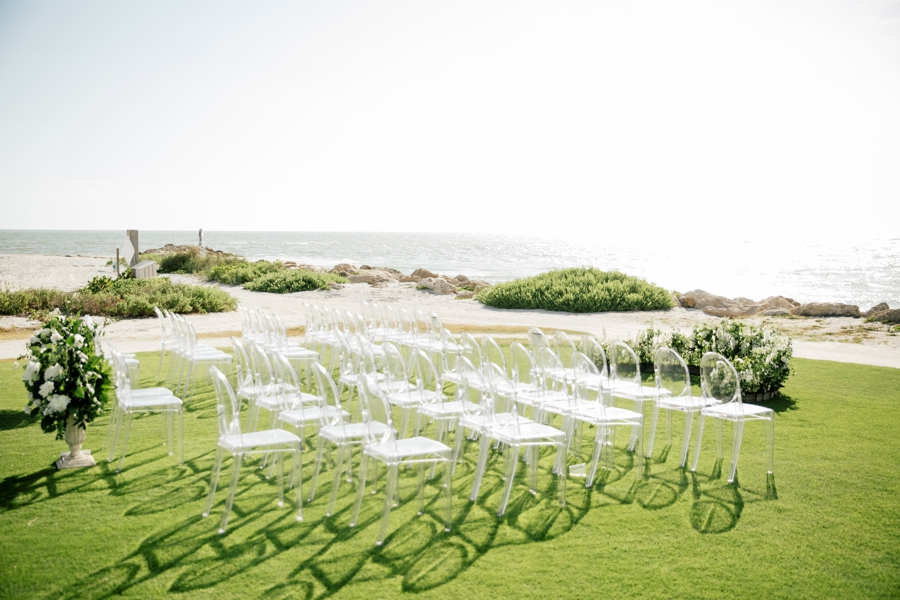 South_Seas_Island_Resort_Destination_Wedding_Planner_Captiva_Sanibel_Weddings_1761.jpg