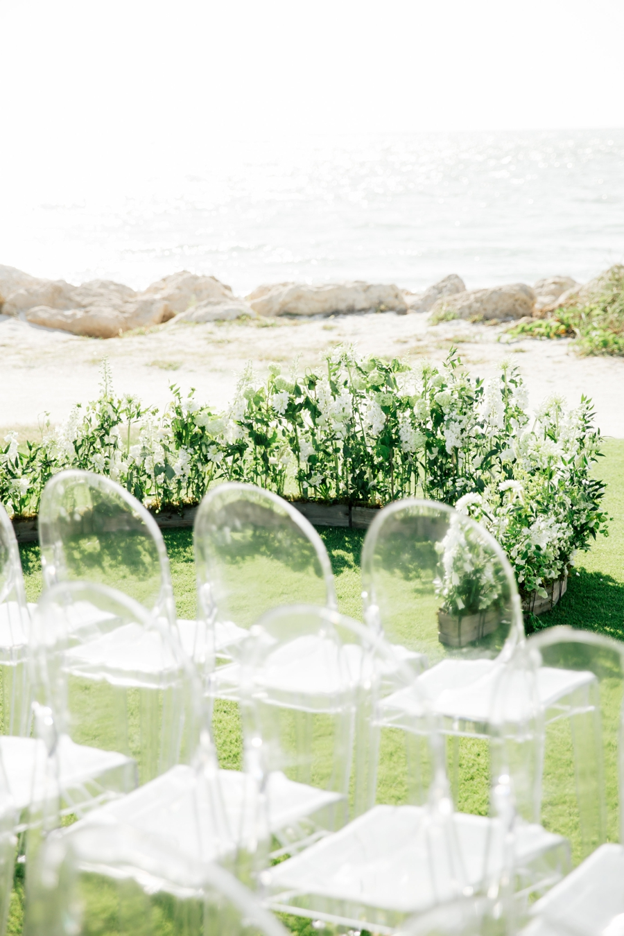 South_Seas_Island_Resort_Destination_Wedding_Planner_Captiva_Sanibel_Weddings_1780.jpg