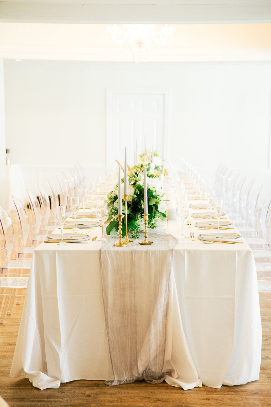 South_Seas_Island_Resort_Destination_Wedding_Planner_Captiva_Sanibel_Weddings_1782.jpg