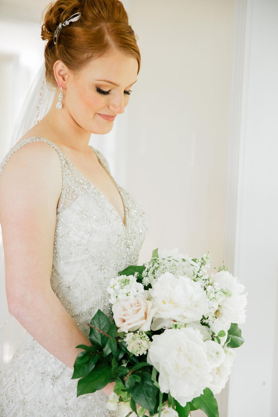 South_Seas_Island_Resort_Destination_Wedding_Planner_Captiva_Sanibel_Weddings_1802.jpg