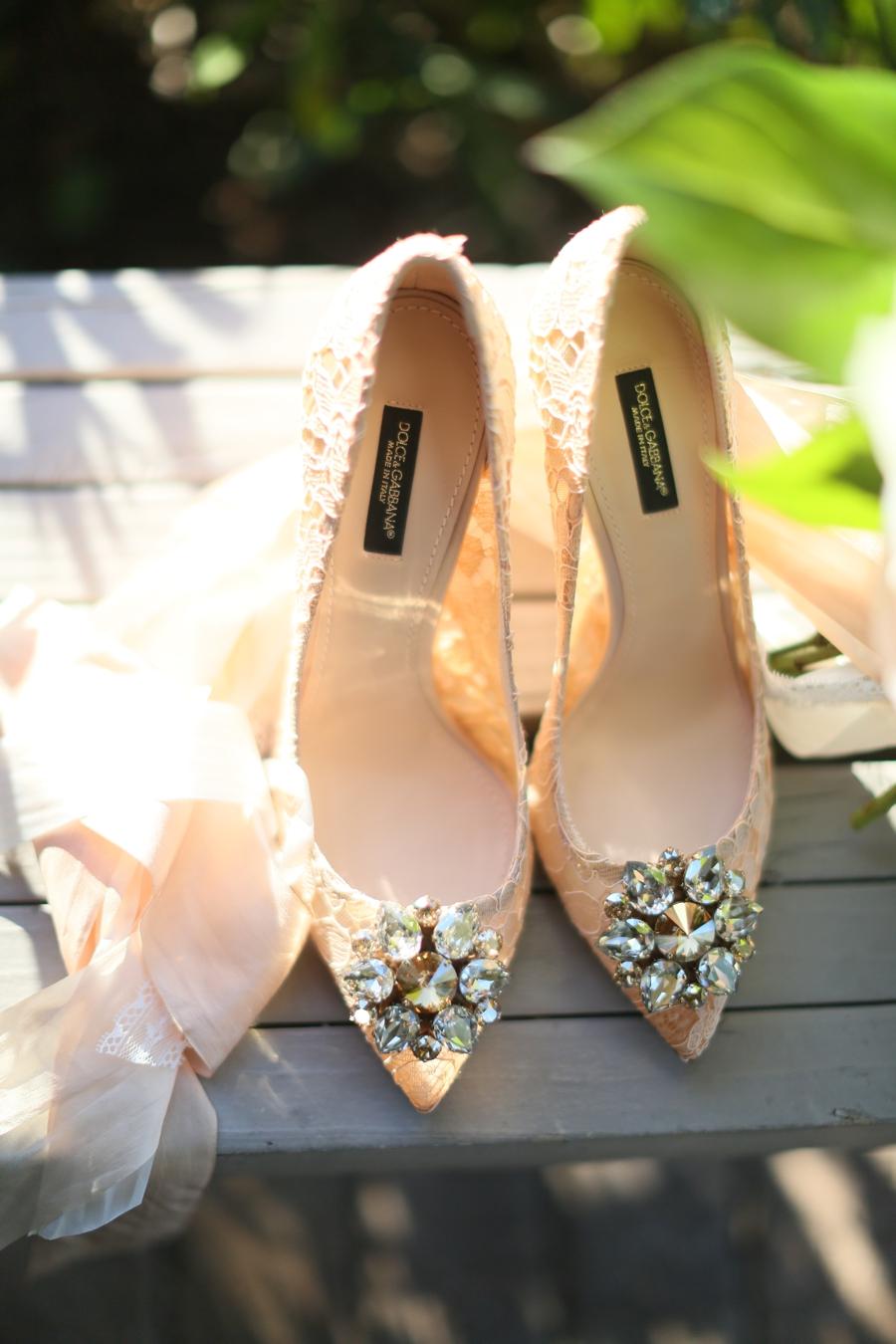 Casa_Ybel_Wedding_ Sanibel_Wedding_Florist_Designer_Planner_1866.jpg