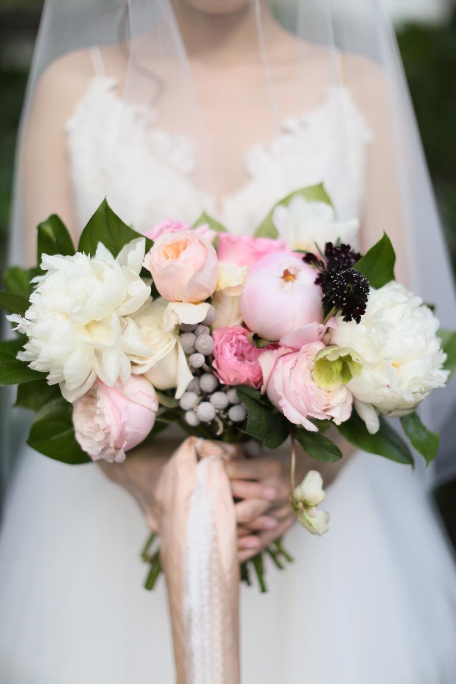 Casa_Ybel_Wedding_ Sanibel_Wedding_Florist_Designer_Planner_1864.jpg