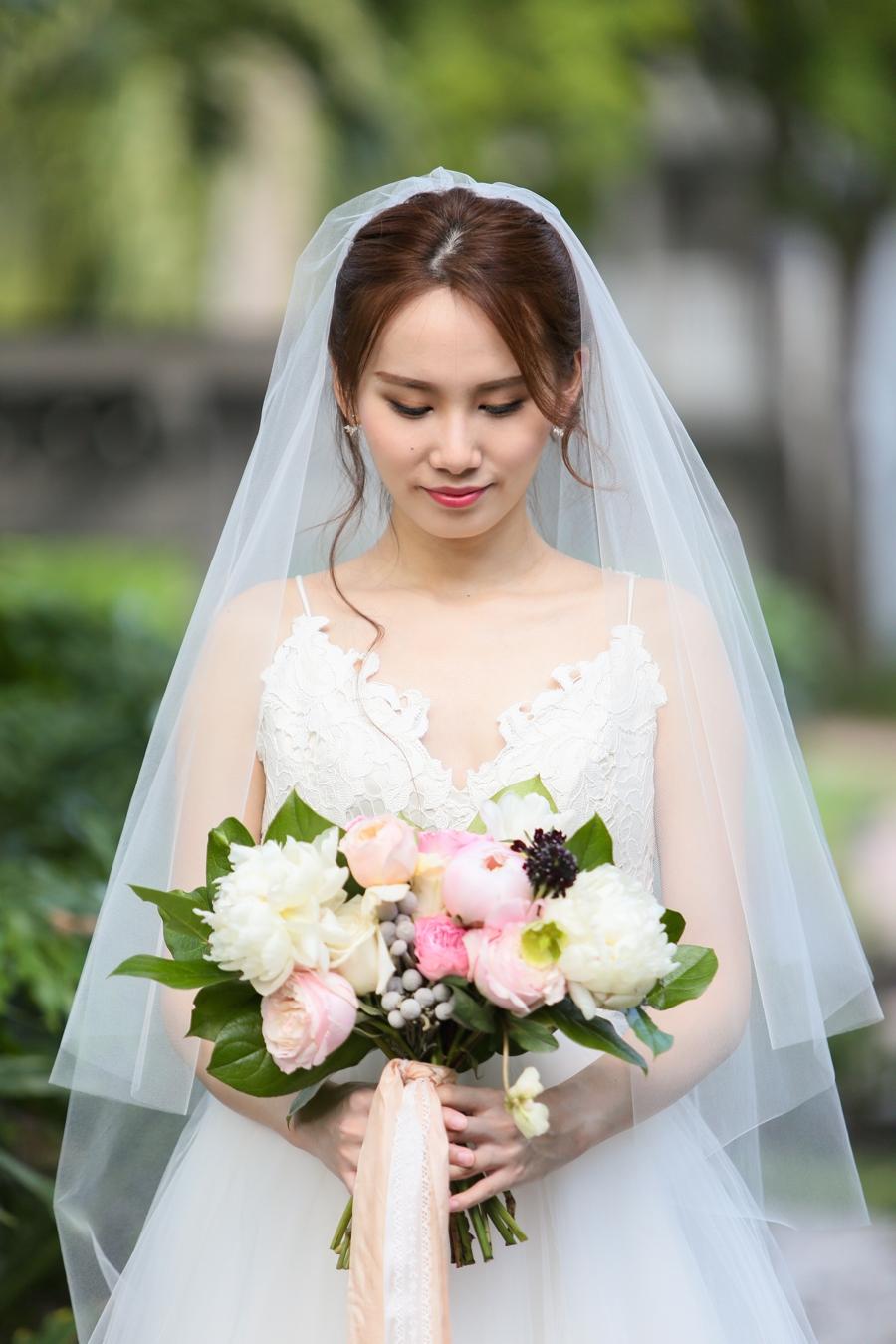 Casa_Ybel_Wedding_ Sanibel_Wedding_Florist_Designer_Planner_1863.jpg