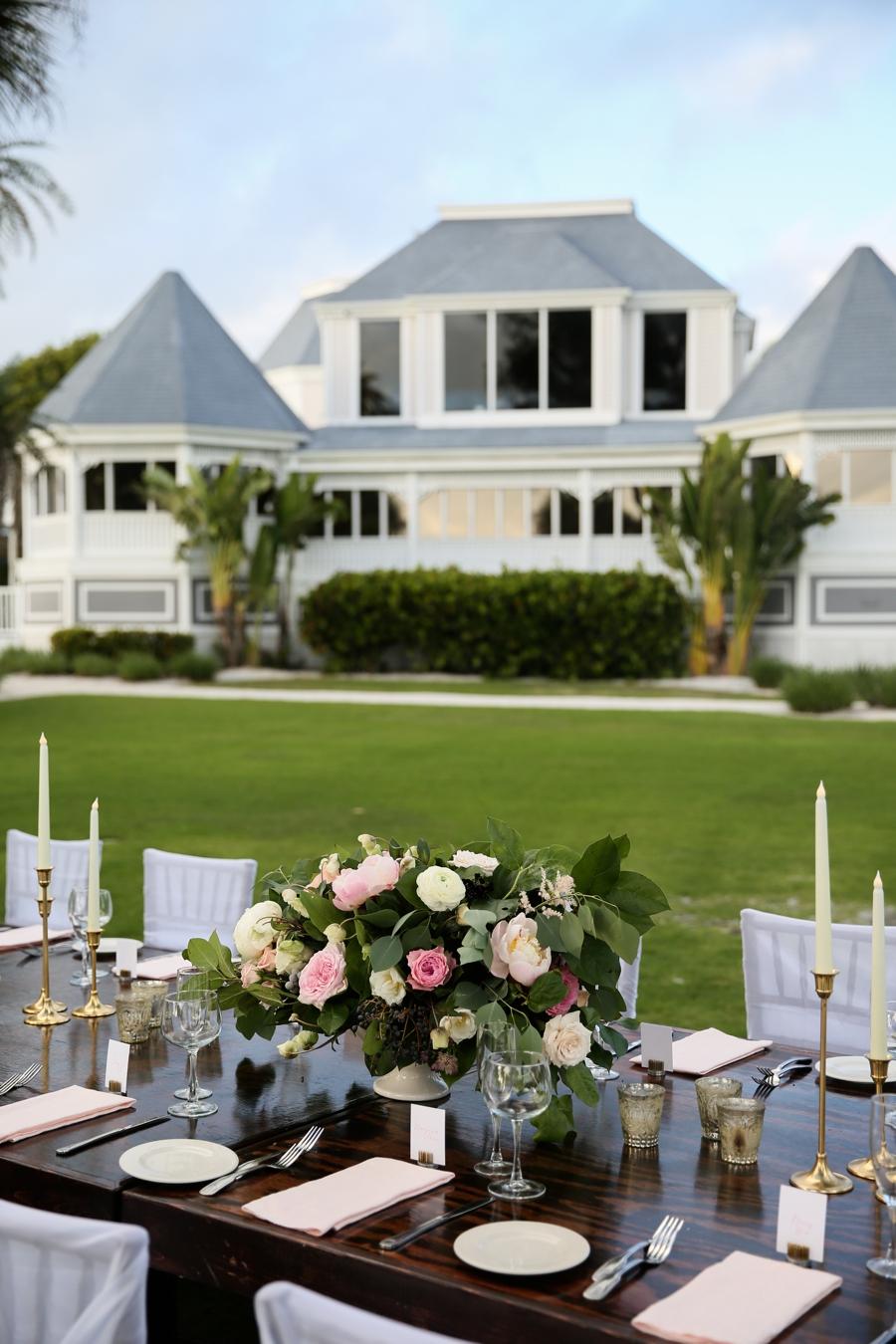 Casa_Ybel_Wedding_ Sanibel_Wedding_Florist_Designer_Planner_1862.jpg