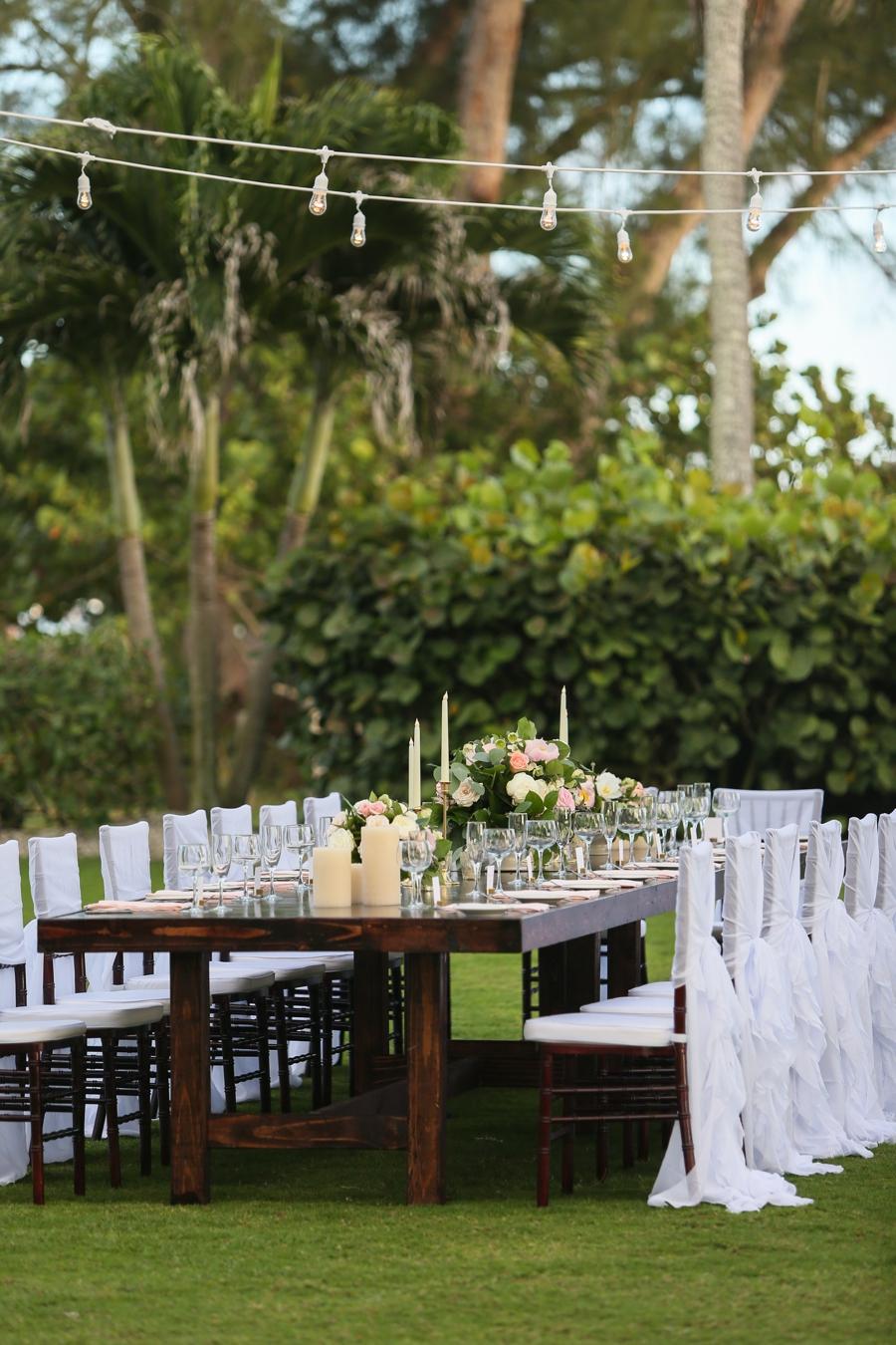 Casa_Ybel_Wedding_ Sanibel_Wedding_Florist_Designer_Planner_1859.jpg