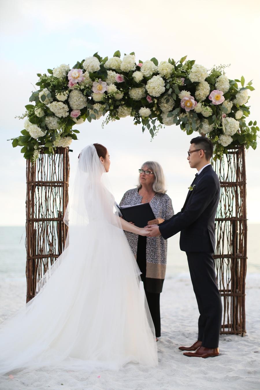 Casa_Ybel_Wedding_ Sanibel_Wedding_Florist_Designer_Planner_1857.jpg