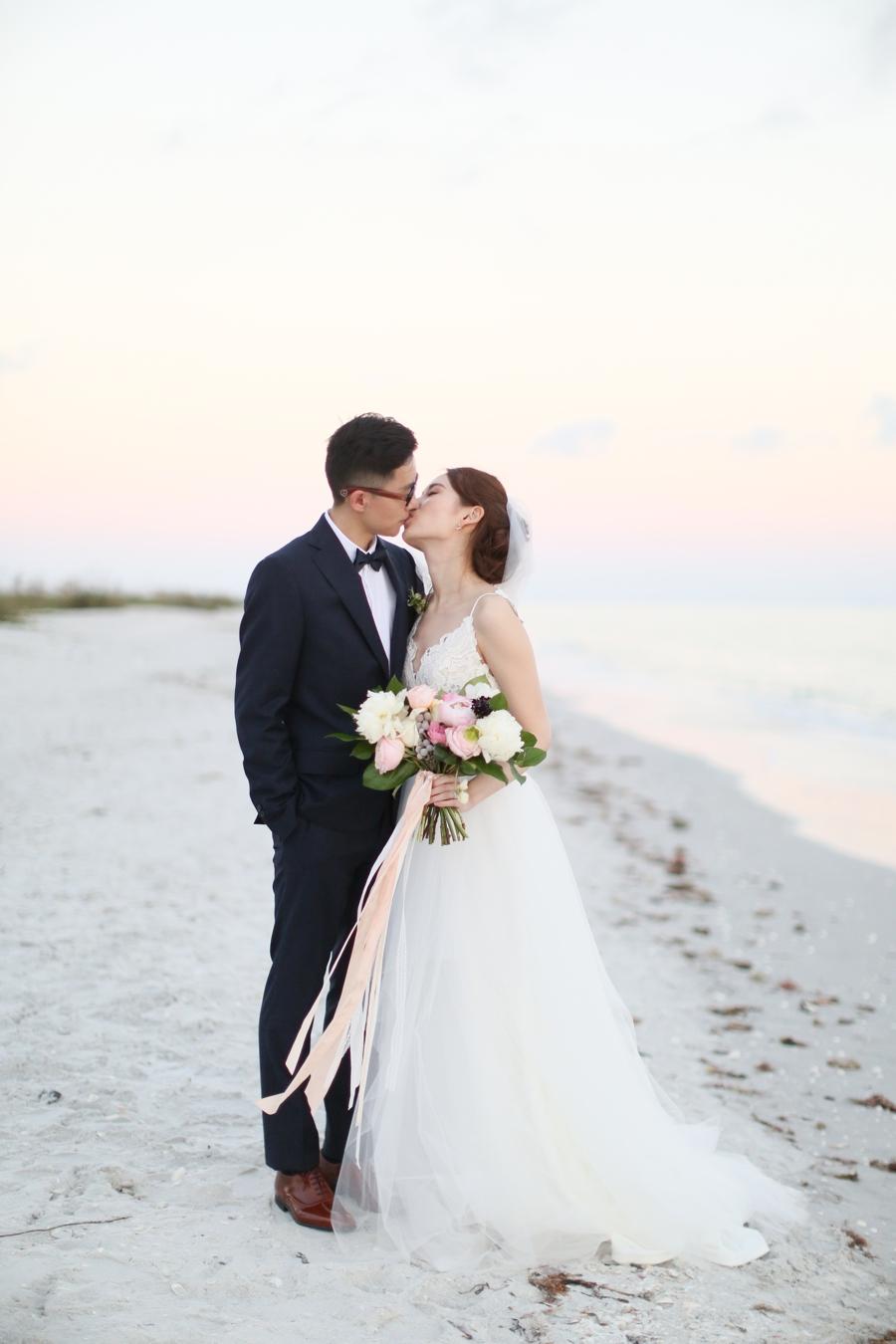 Casa_Ybel_Wedding_ Sanibel_Wedding_Florist_Designer_Planner_1855.jpg
