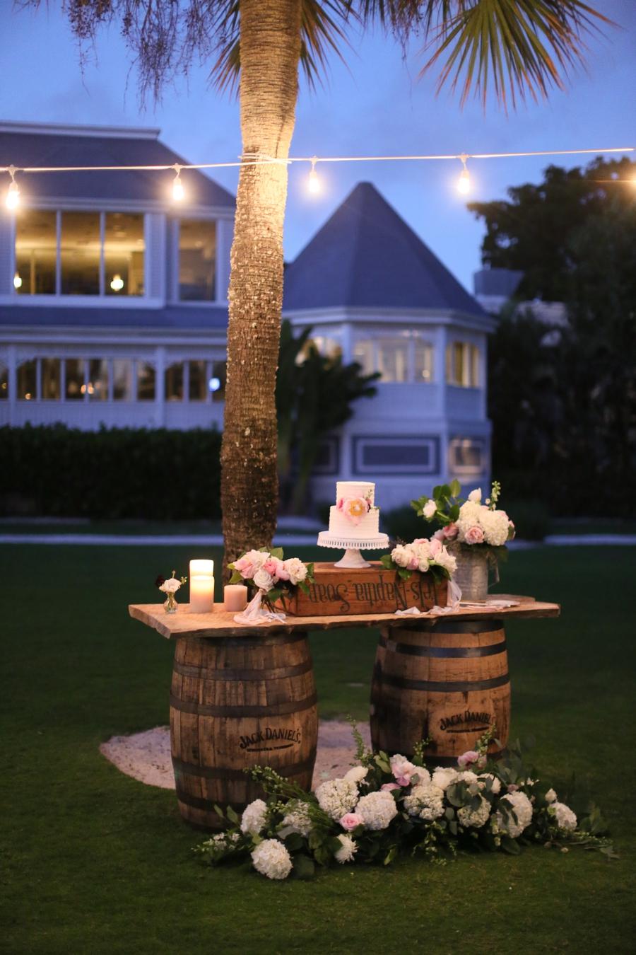 Casa_Ybel_Wedding_ Sanibel_Wedding_Florist_Designer_Planner_1854.jpg