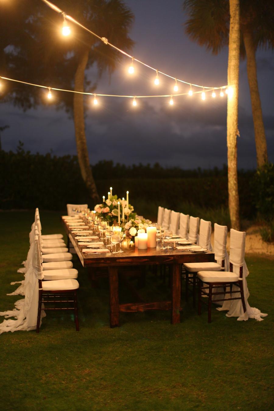Casa_Ybel_Wedding_ Sanibel_Wedding_Florist_Designer_Planner_1853.jpg