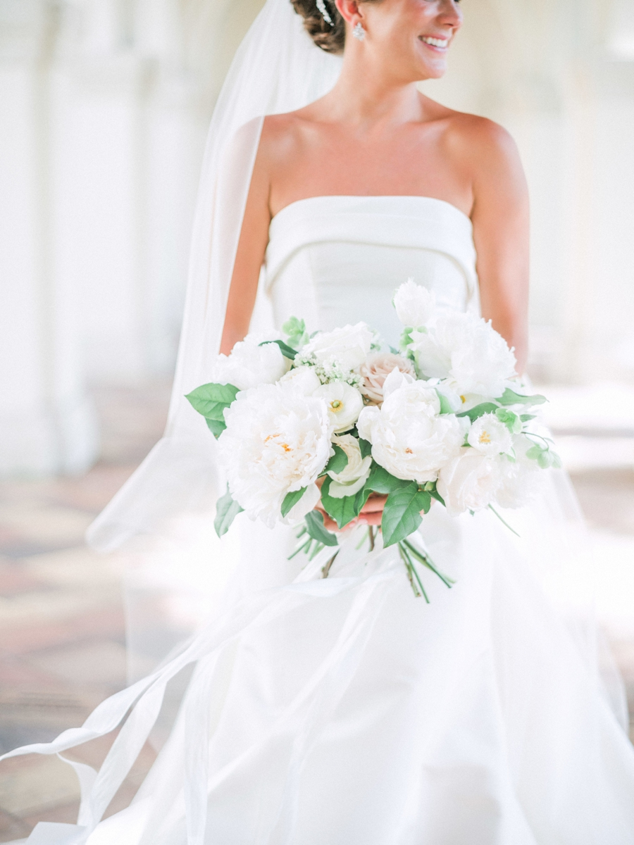 Quail_West_Country_ Club_Wedding_ Naples_Wedding_Florist_1872.jpg