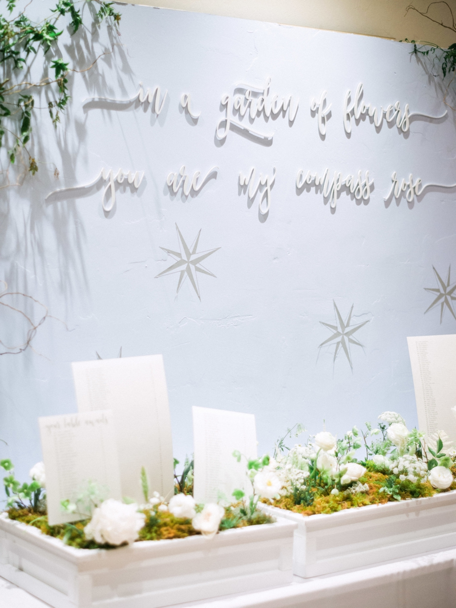 Quail_West_Country_ Club_Wedding_ Naples_Wedding_Florist_1877.jpg
