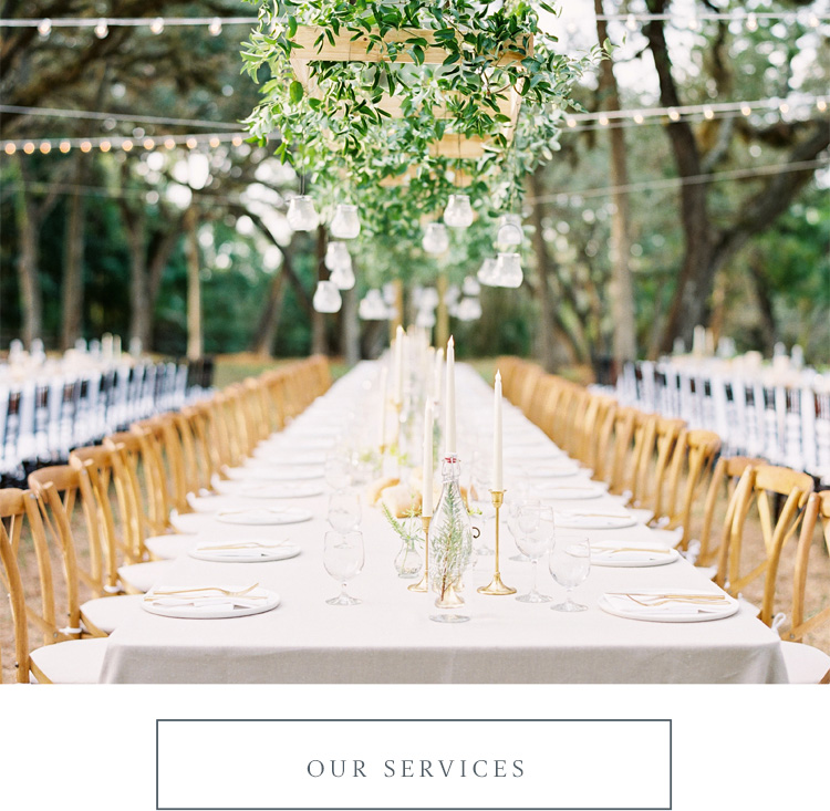 elleson_events_services_SERVICES.jpg