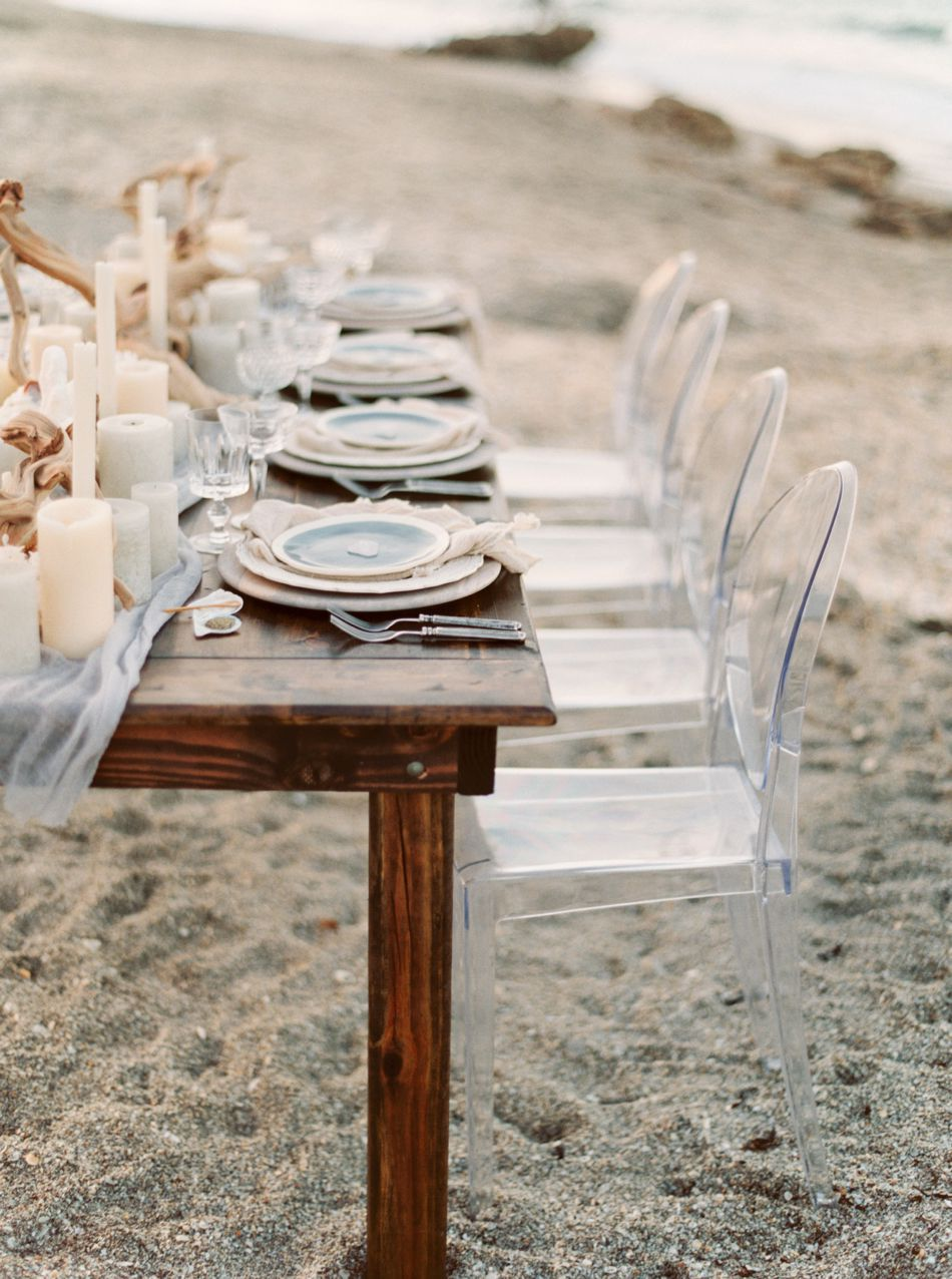 Seaside-Coastal-Wedding-Inspiration-Jupiter-FL-Kati-Rosado-Photography_0659.jpg