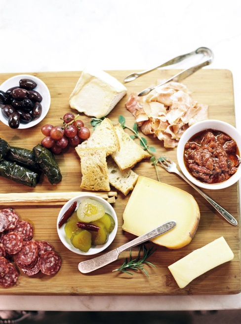 Charcuterie-Board-Elleson-Events-Cody-Hunter-Photography-Food-Styling_0037.jpg