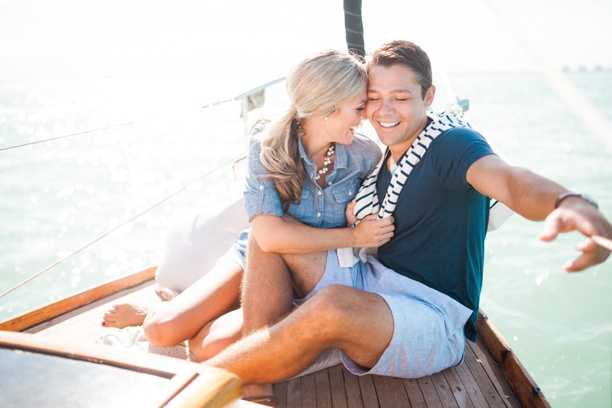 Styled-Sailboat-Engagement-Biscayne-Bay-Miami-Hunter-Ryan-Photo-Elleson-Events_0759.jpg