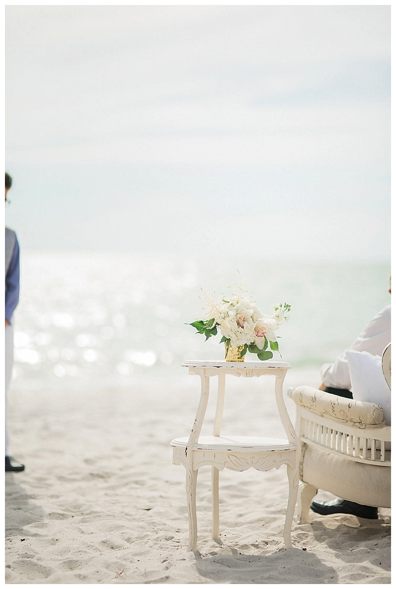 glam-destination-beach-wedding-Trenholm-Photography-Elleson-Events_0418.jpg