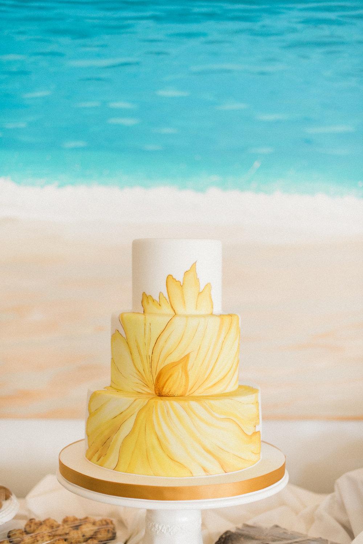 miromar lakes beach club wedding-1087.jpg