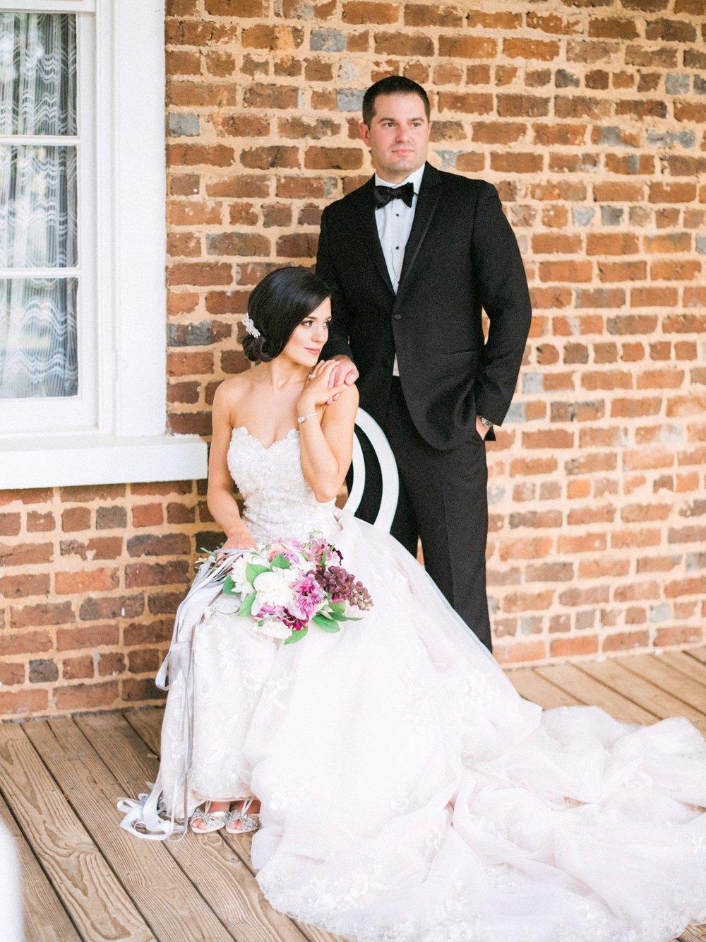 Ashby Gardens Wedding-3668.jpg