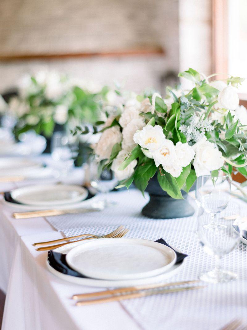 ellesonevents.com | Elleson Events | Hunter Ryan Photo | Ft Myers Wedding Florist | Baby Shower Design_1187.jpg