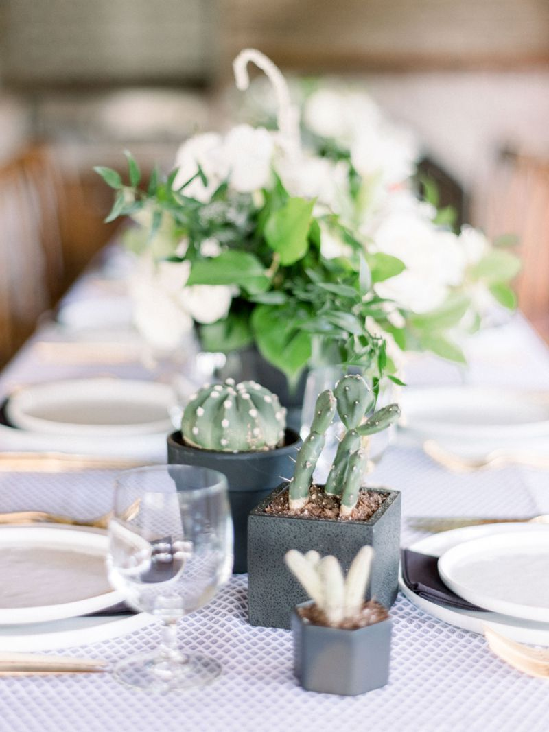 ellesonevents.com | Elleson Events | Hunter Ryan Photo | Ft Myers Wedding Florist | Baby Shower Design_1188.jpg
