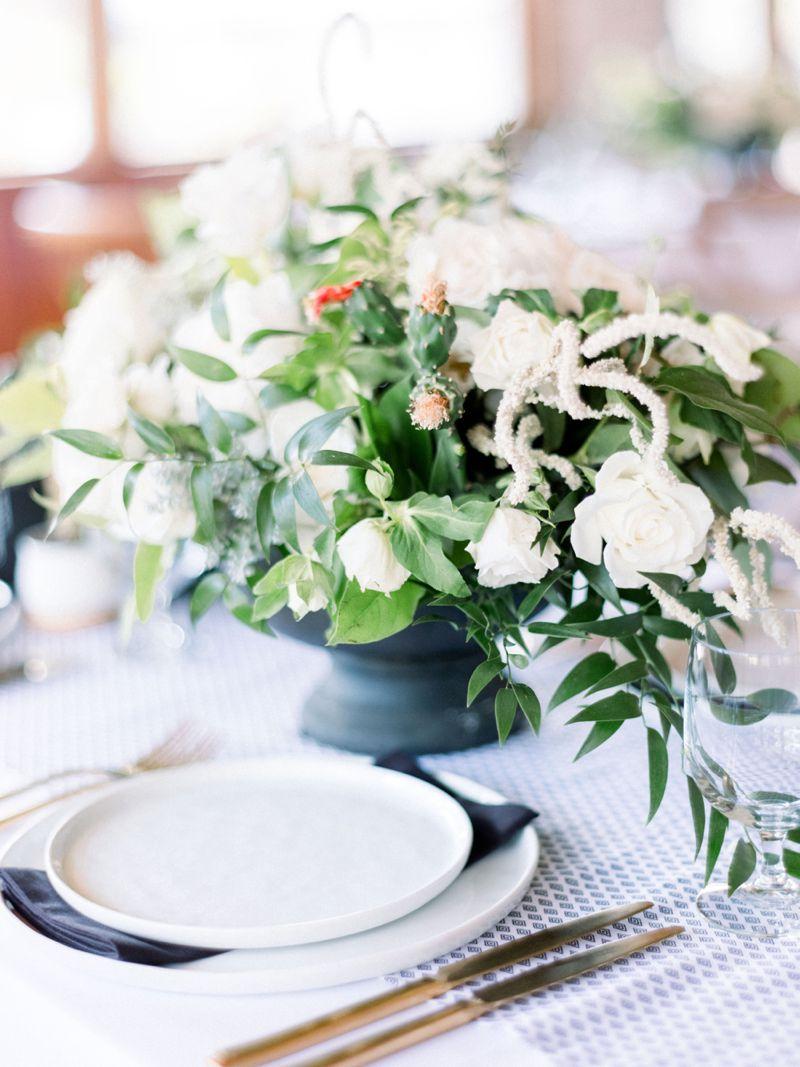 ellesonevents.com | Elleson Events | Hunter Ryan Photo | Ft Myers Wedding Florist | Baby Shower Design_1190.jpg