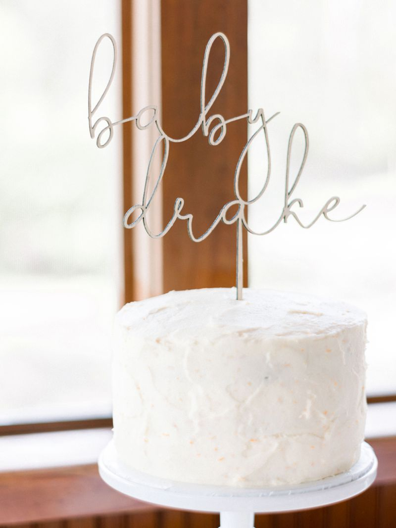 ellesonevents.com | Elleson Events | Hunter Ryan Photo | Ft Myers Wedding Florist | Baby Shower Design_1195.jpg