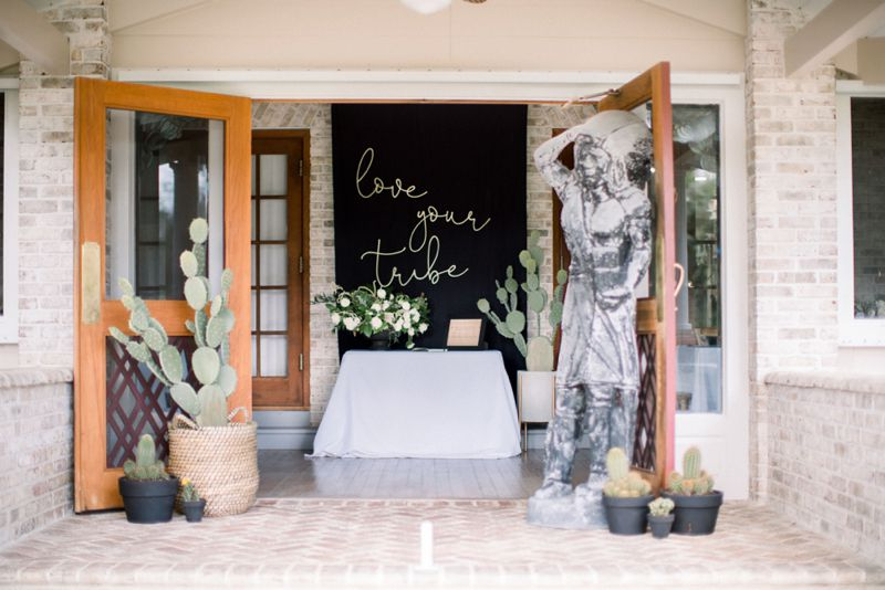 ellesonevents.com | Elleson Events | Hunter Ryan Photo | Ft Myers Wedding Florist | Baby Shower Design_1198.jpg