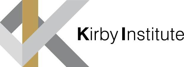 Kirby_MasterLogo_Brandmark_HiResRGB.ai.jpg