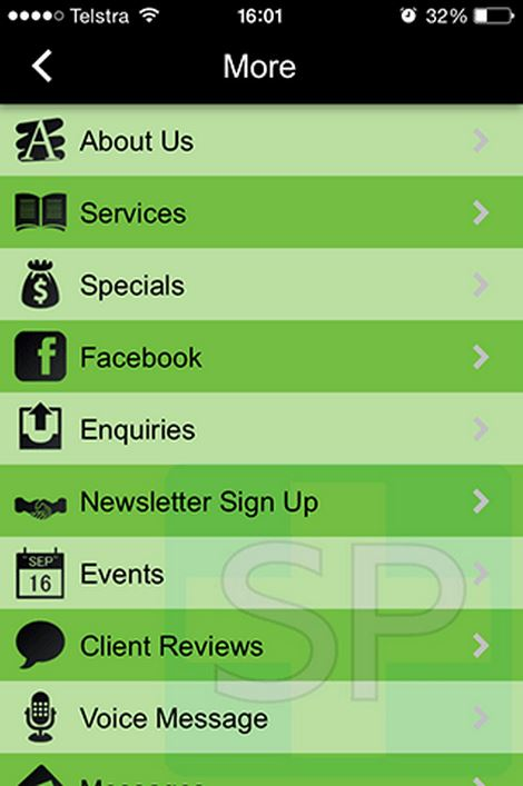 Sable-Pharmacy-app-menu.JPG