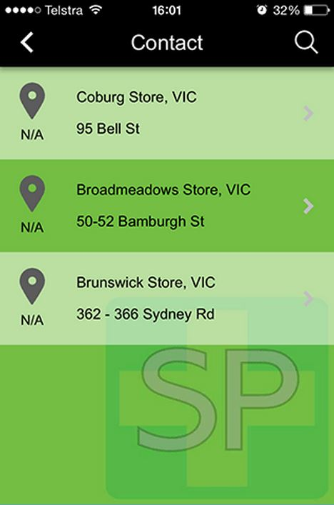 Sable-Pharmacy-locations.JPG