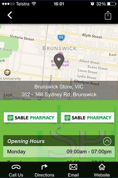 Sable-Pharmacy-map.JPG