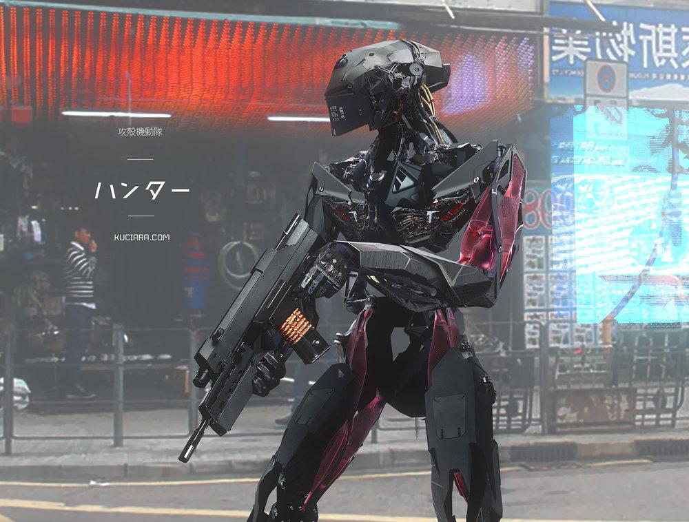 100215_CHA_HunterCyborg_MK_v02.jpg
