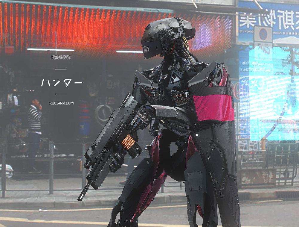 100215_CHA_HunterCyborg_MK_v02B.jpg