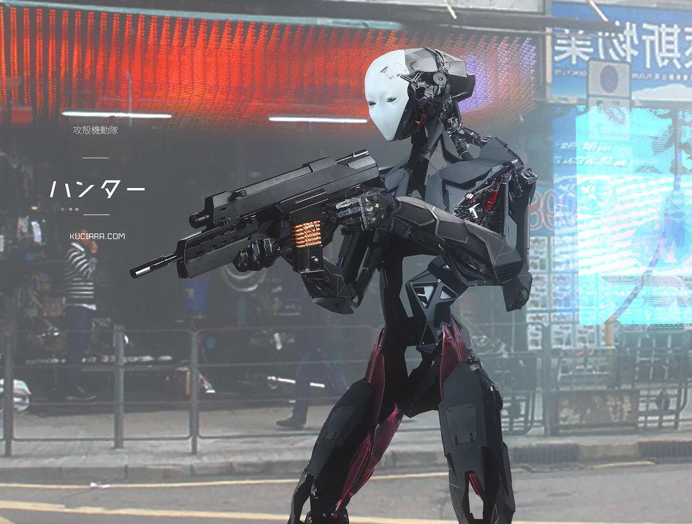 100215_CHA_HunterCyborg_MK_v02D.jpg