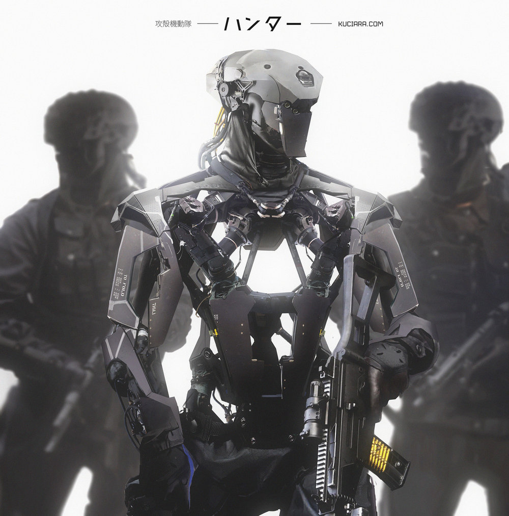 150923_CHA_Cyborg_MK_v009A.jpg