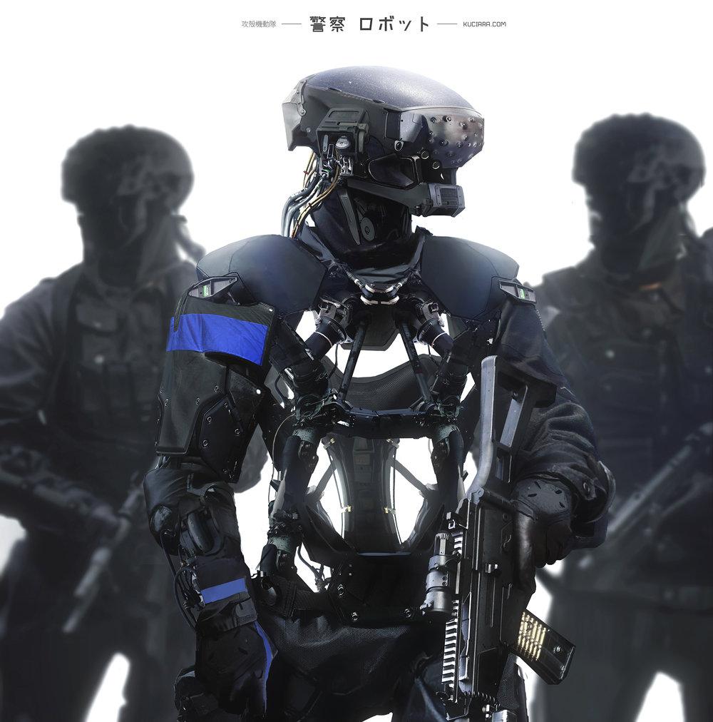 150922_CHA_PoliceCyborg_MK_v008.jpg