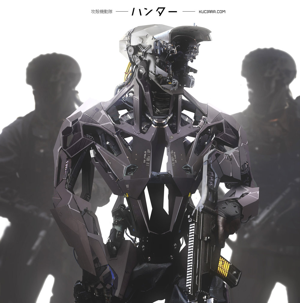 150924_CHA_Cyborg_MK_v011.jpg