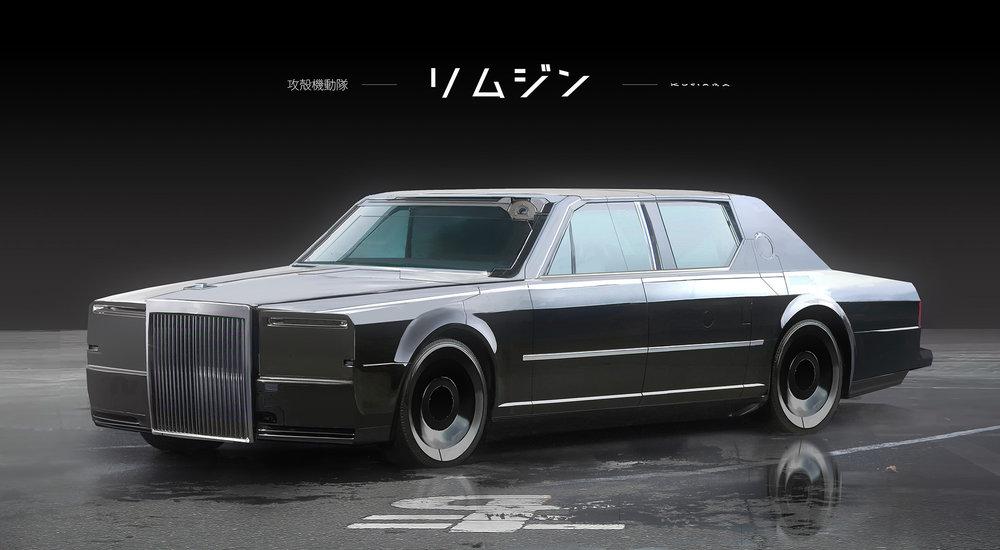 111315_VEH_Limousine_MK_01.jpg
