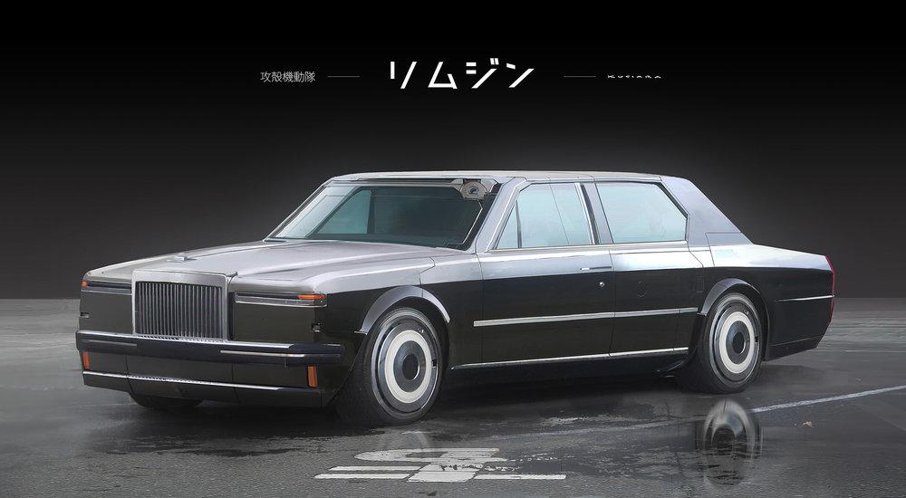 111415_VEH_Limousine_MK_03.jpg