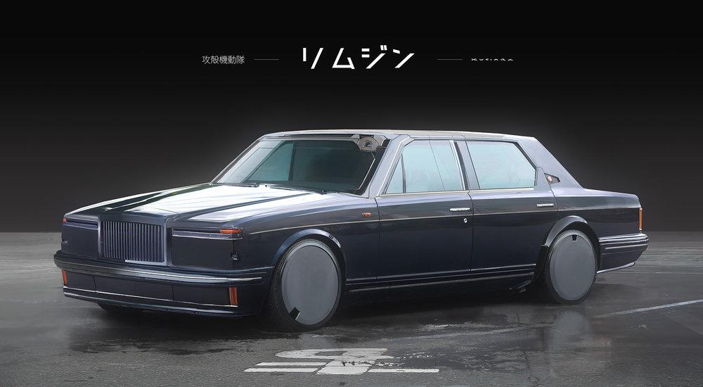 120715_VEH_Limousine_MK_04.jpg
