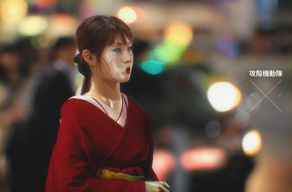 GITS_CHA_Geisha_150212_MK_01.jpg