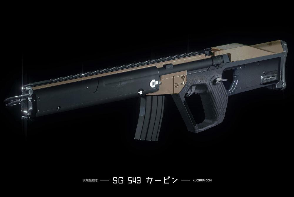 150831_WPN_Rifle_MK_v003.jpg