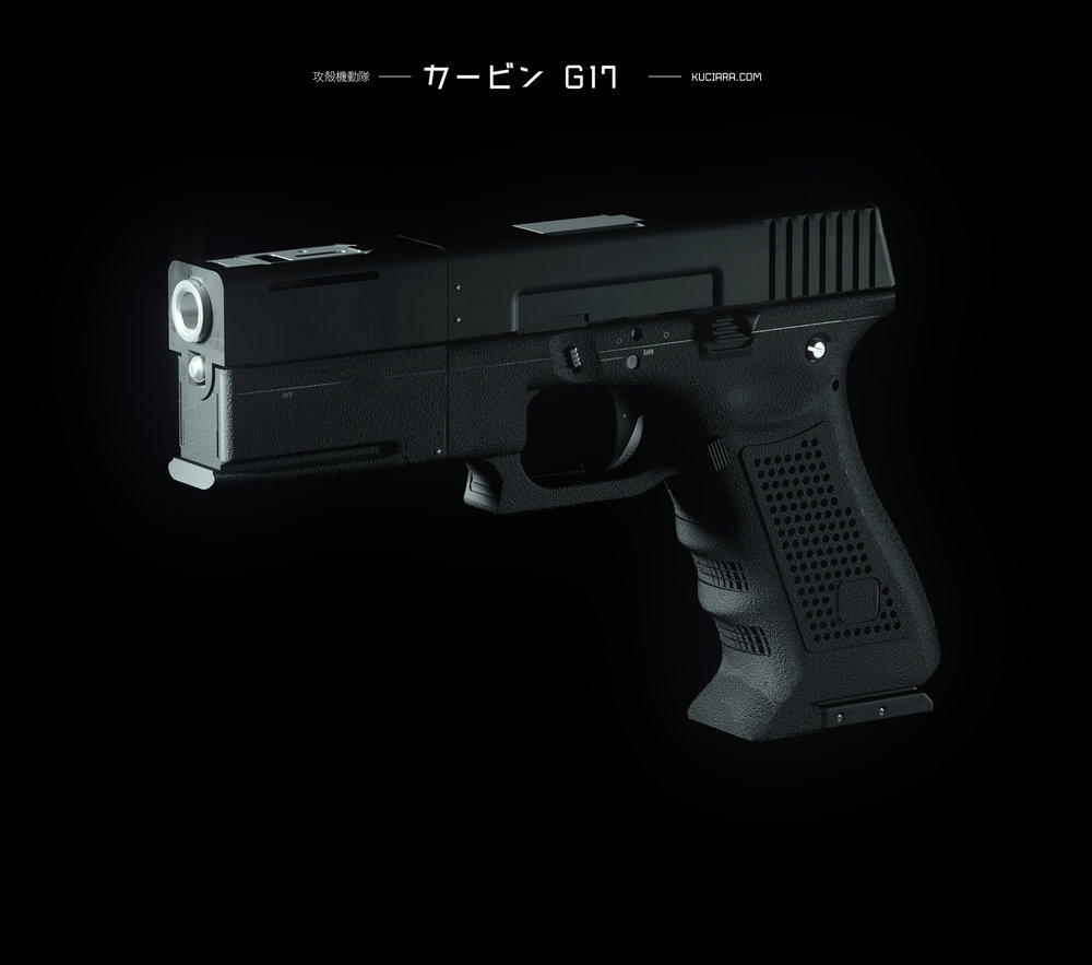 151815_WPN_Pistol_MK_v001.jpg